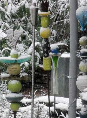 birgits_gartenkunst_skulpturen_winter